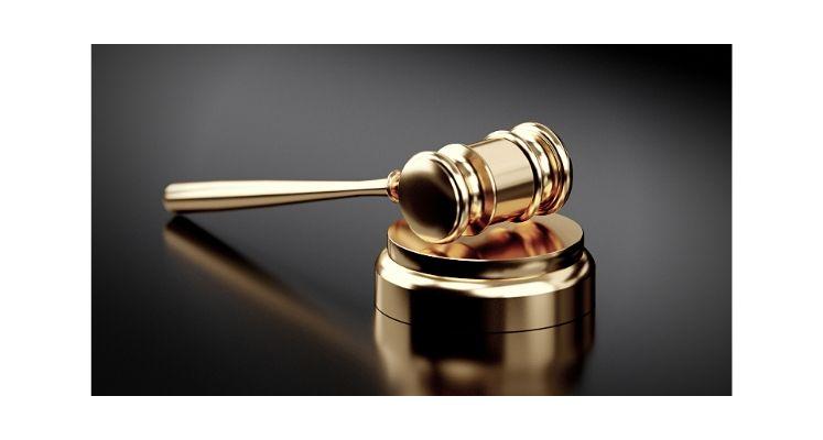 Wat voor gevolgen heeft de Wet Arbeidsmarkt in Balans (WAB)?