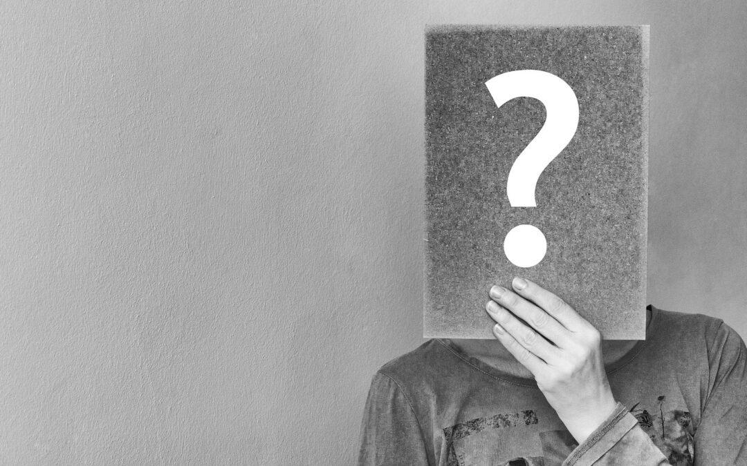 Welke vragen stel ik bij een sollicitatiegesprek?