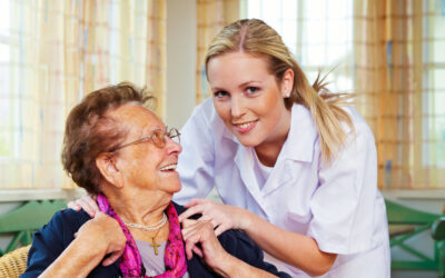 Samen zorgen voor tevreden patiënten: 5 tips