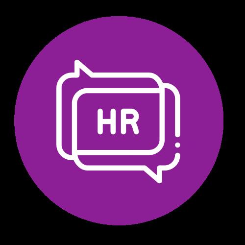 HR Maatwerk