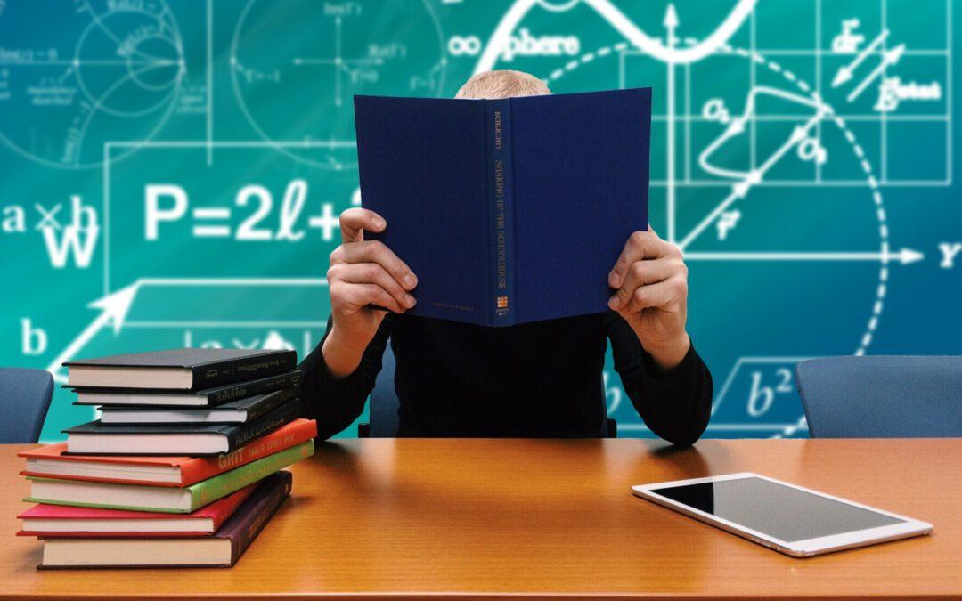 De lusten en lasten van scholing